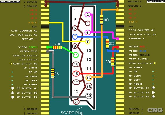 Consolizaci 243 N B 225 Sica Mvs 1 Slot